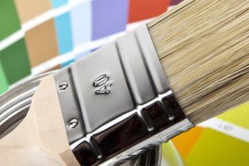 schilders-uit-hilversum