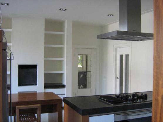 schilderwerk-keukens-hilversum-8