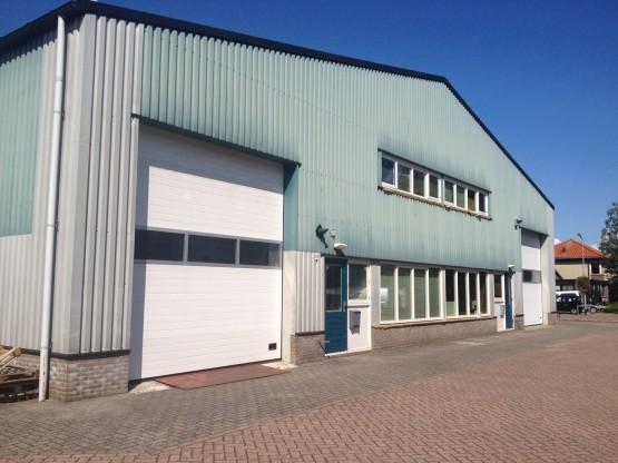 bedrijf-schilder-nederhorst-den-berg