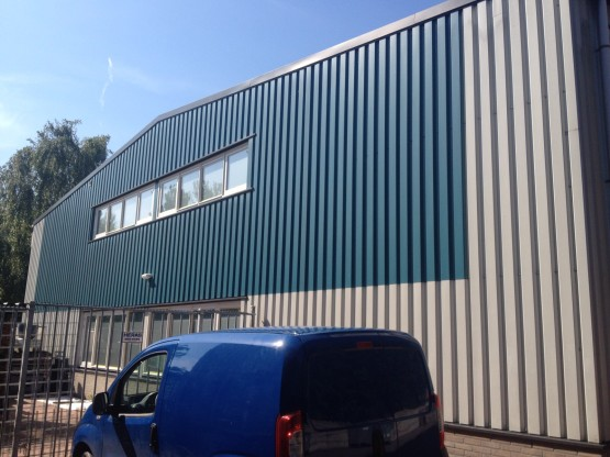 bedrijf-schilder-nederhorst-den-berg11