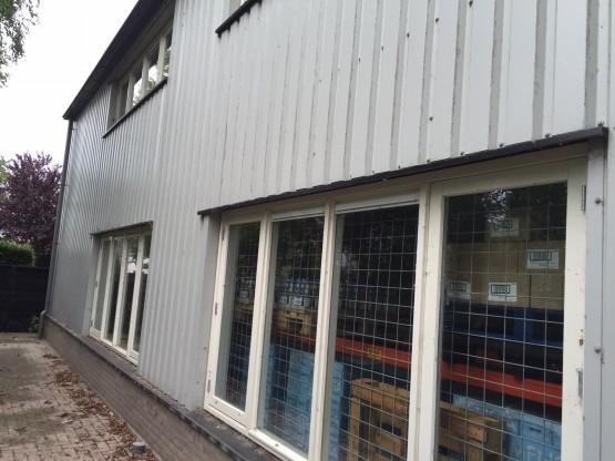 bedrijf-schilder-nederhorst-den-berg13