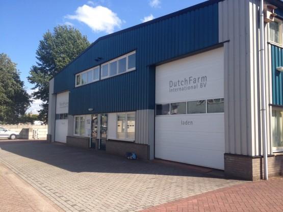 bedrijf-schilder-nederhorst-den-berg2