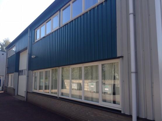 bedrijf-schilder-nederhorst-den-berg8