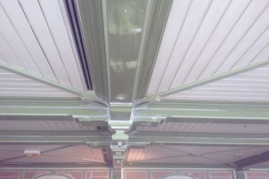 bedrijfsschilder-hotel-spaander volendam4
