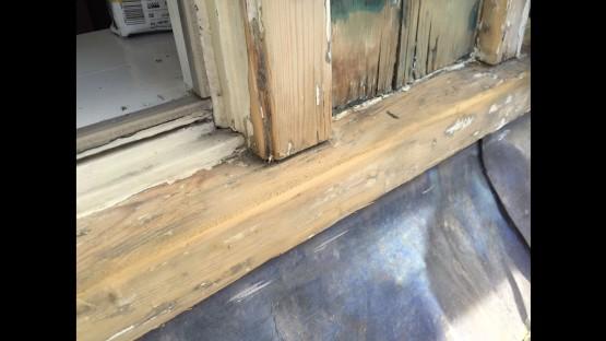 renovatie-schilderwerk-loosdrecht3