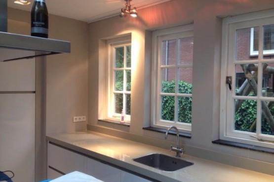 schilderwerk-keukens-laren2