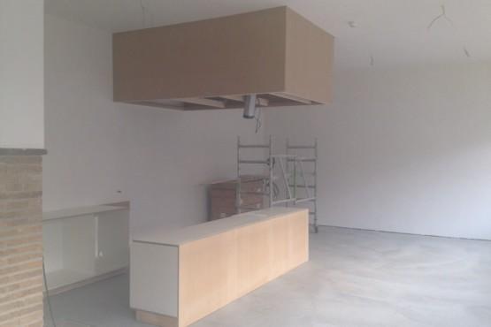 schilderwerk-keukens-laren4