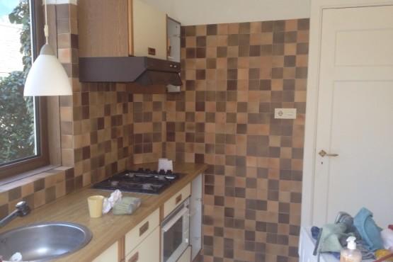 schilderwerk-keukens-laren8