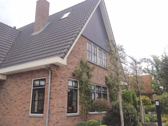 schilderwerk-villa-Nederhorst-den-Berg