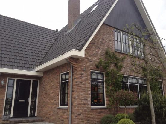 schilderwerk-villa-Nederhorst-den-Berg1