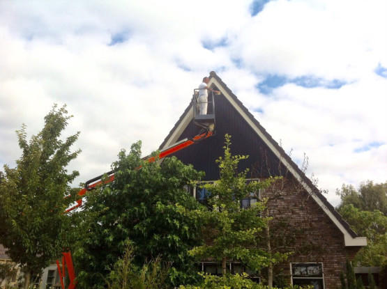 schilderwerk-villa-Nederhorst-den-Berg2