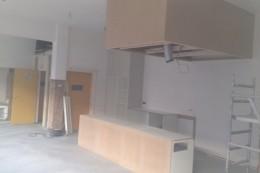 G1schilderwerk-keukens-laren6