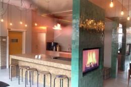 G2schilderwerk-keukens-laren5