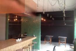 G4schilderwerk-keukens-laren3