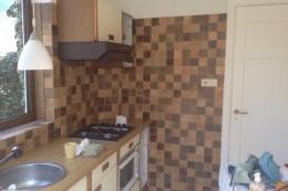 G8schilderwerk-keukens-laren8