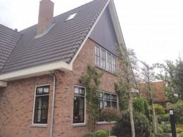 L1schilderwerk-villa-Nederhorst-den-Berg