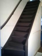 W2houten-trappen-schilderwerk-hilversum-5