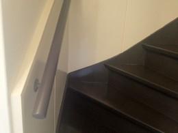 W4houten-trappen-schilderwerk-hilversum-8